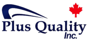 A-Plus Quality Inc